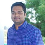 Dr. Prashant Surkar - Oncologist, Aurangabad