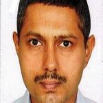 Dr. Subhash Nandwani  - Gastroenterologist, Surat