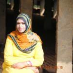Dr.SabooraBivi - Gynaecologist, Bengaluru