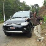 Dr. Jayan Ramesh - Homeopath, theni