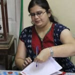Dr. Anuja Kelkar - Psychiatrist, Hyderabad
