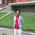 Dr. Mohanbabu - Pediatrician, Bangalore