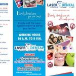 Dr. R. Dinesh Kamaraj - Dentist, THOOTHUKUDI