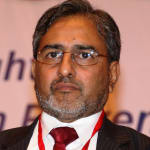 Dr. Ishwar Gilada  - HIV Specialist, Mumbai