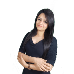 Dt. Krishna Dave Vaidya - Dietitian/Nutritionist, Vadodara