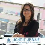 Ms. Mausam Singh  - Audiologist, bhilwara
