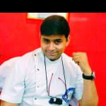 Dr.Lalit Lakhera - Dentist, Gurgaon