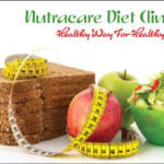 Dt. Ashwini Kamble - Dietitian/Nutritionist, Sangli