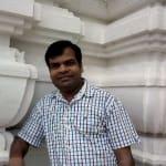 Dr. Rajesh Kumar - Physiotherapist, Ranchi