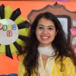 Dr.Rashi Bijlani - Psychiatrist, Delhi