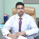 Dr. Manish Prakash - ENT Specialist, Gurgaon