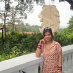 Dr. Payal Dua - Pediatrician, New Delhi