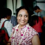 Dr. Savita Nikam  - Speech Therapist, Pune