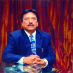 Dr. A. Kumar - Sexologist, Mumbai, Maharashtra, India