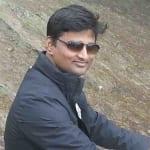Dr. Sudeep Sambharam - Physiotherapist, Solapur