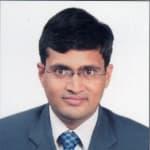 Dr. Sagar Bhalerao - Urologist, Pune