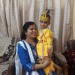 Dr. Preeti Tewari  - Ayurveda, Gurgaon