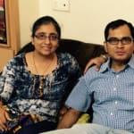 Dr. Payal Chitranshi - ENT Specialist, Hyderabad