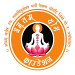 Dr. Manoj Rajput - Ayurveda, Noida