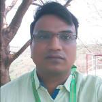 Dr.Mukesh Kumar Prasad - Pain Management Specialist, Moradabad
