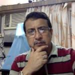 Dr. Somnath Ghosh  - Ophthalmologist, Kolkata