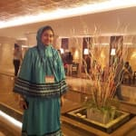 Dr. Rashida Khozema Kankroliwala - Ophthalmologist, Surat