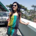 Dr. Durva Joshi - Dietitian/Nutritionist, Surat