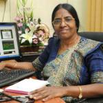 Dr. Rajamaheswari  - Gynaecologist, Chennai