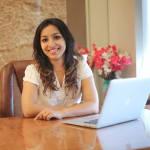Dr. Ruchita Dhaval - Dentist, Mumbai