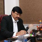 Mr. Nitin Sharma  - Sexologist, Allahabad