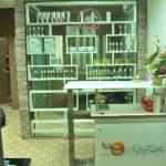 Dr. Newderma Aesthetic Skin Clinic  - Dermatologist, Mumbai