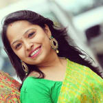 Ms. Rachna Mishra - Psychologist, Delhi