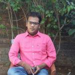 Dr. Rajesh Solanki - Dentist, Koderma
