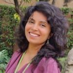 Dr. Pujah Kundaar - Dietitian/Nutritionist, Thane
