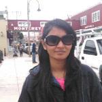 Dr. Arpita Patel - Homeopath, Ahmedabad