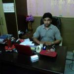 Dr. Yogesh Sharma - Ayurveda, Ghaziabad