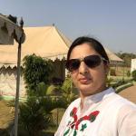 Dr. Neetu Agrawal - Dentist, Amravati