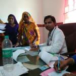 Dr. Aman Shrivastava - General Physician, Damoh