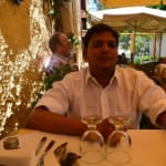 Dr. Uday Patni  - Dentist, Nagpur