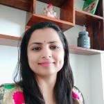 Dr. Tanju Khurana  - Dietitian/Nutritionist, Gurgaon