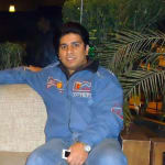 Dr. Anand Rokade - Homeopath, Nashik