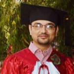 Dr.AmolHartalkar - Internal Medicine Specialist, Pune