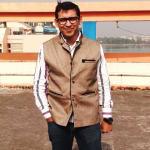 Dr. Gaurav Chakrabarty - Dentist, Kolkata