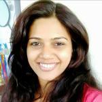 Dr. Shraddha Shinde  - Homeopath, Mumbai