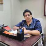 Dr. Arvind Arora - Dermatologist, Delhi