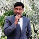 Dr. Mukesh Gupta - Occupational Therapist, MuzaffarNagar
