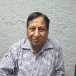 Dr. S K Mittal - General Physician, Bangalore