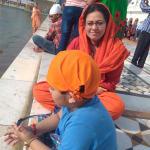 Dr. Venus Mishra - Dentist, Gurgaon