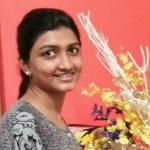 Dr.PriyalVirani - Dentist, Mumbai