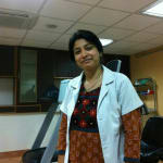 Dr.ChandanaSarmah Pt - Physiotherapist, Nagaon